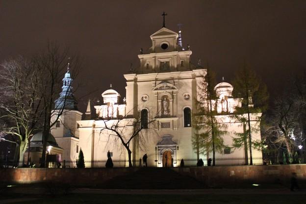 kielce-bazylika-katedralna