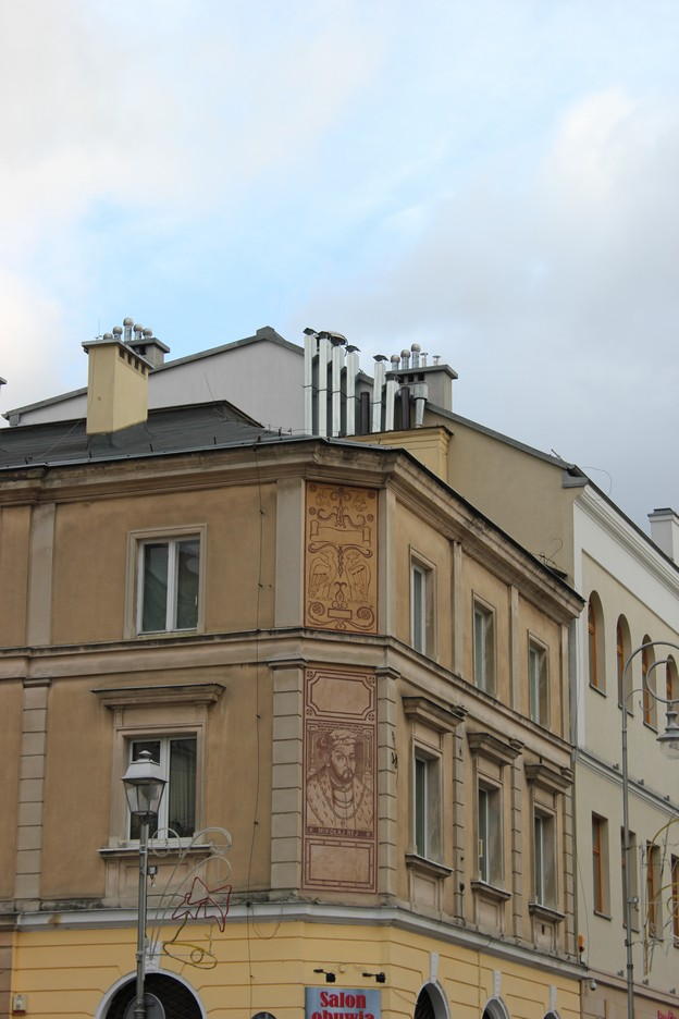kielce-deptak-ulica-sienkiewicza-2