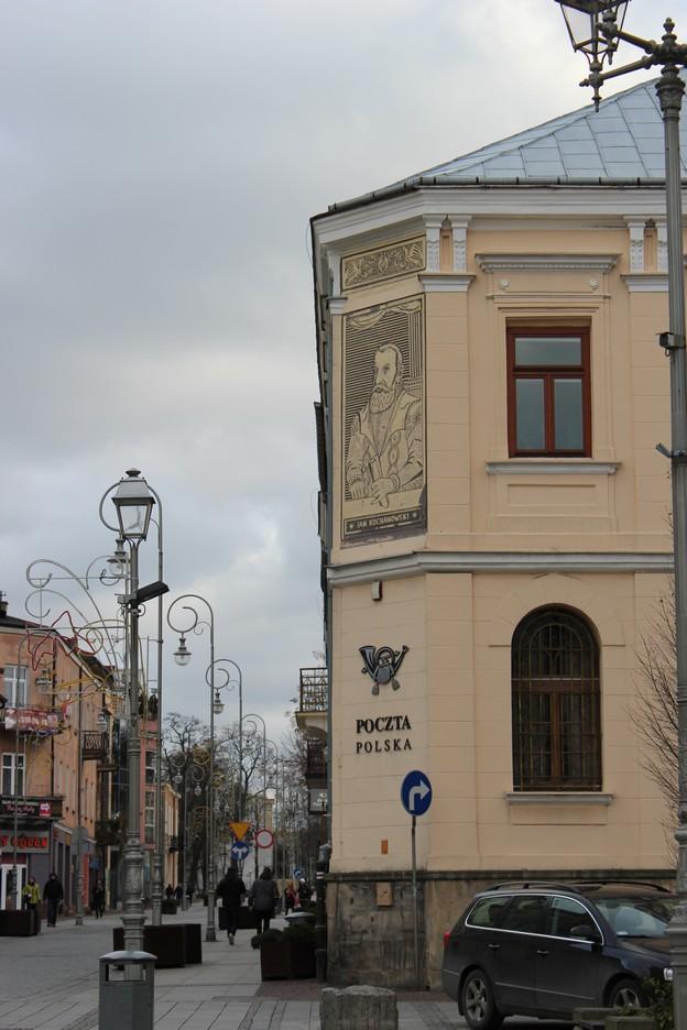 kielce-deptak-ulica-sienkiewicza-3