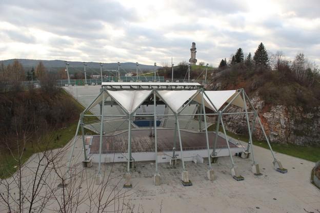 kielce-kadzielnia-amfiteatr-2