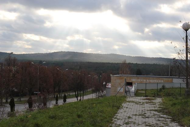 kielce-kadzielnia-amfiteatr