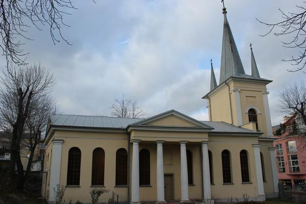 kielce-kosciol-chrzescijan-wiary-ewangelicznej