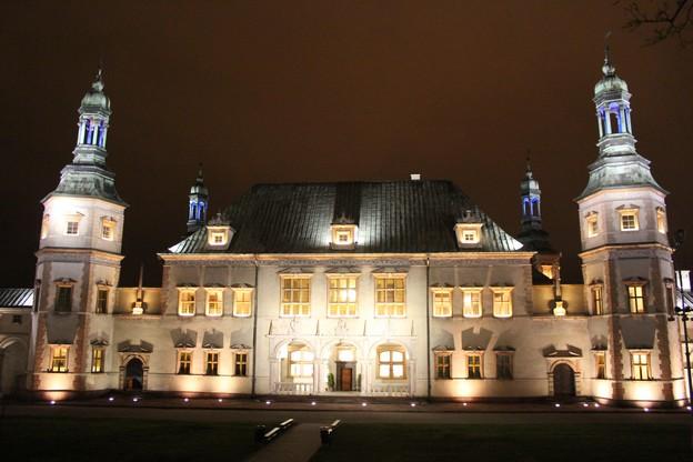 kielce-muzeum-narodowe-palac-biskupow-krakowskich