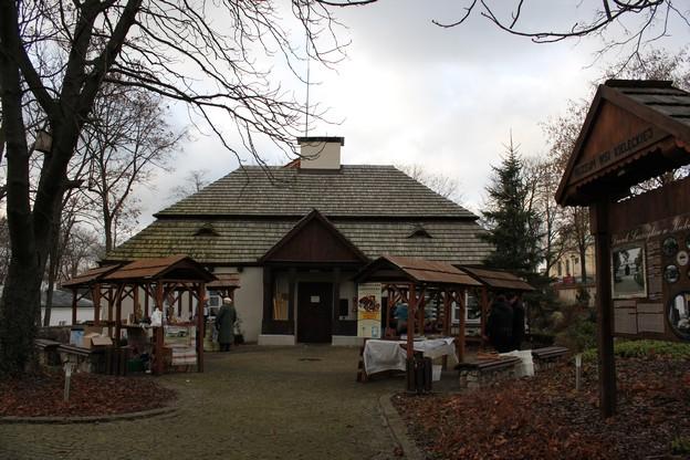 kielce-muzeum-wsi-kieleckiej-2