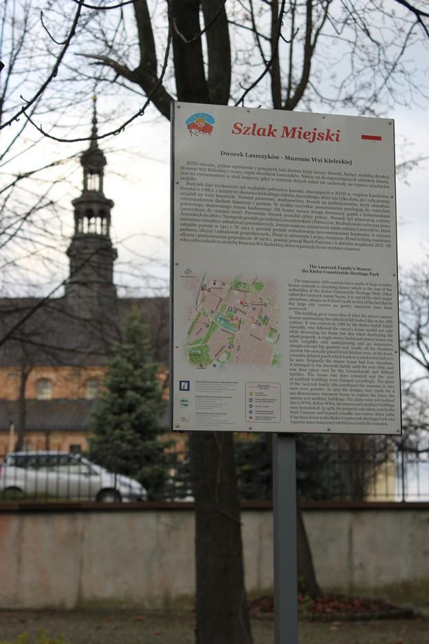 kielce-muzeum-wsi-kieleckiej-3