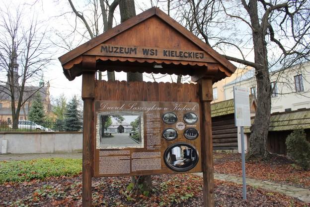 kielce-muzeum-wsi-kieleckiej-4