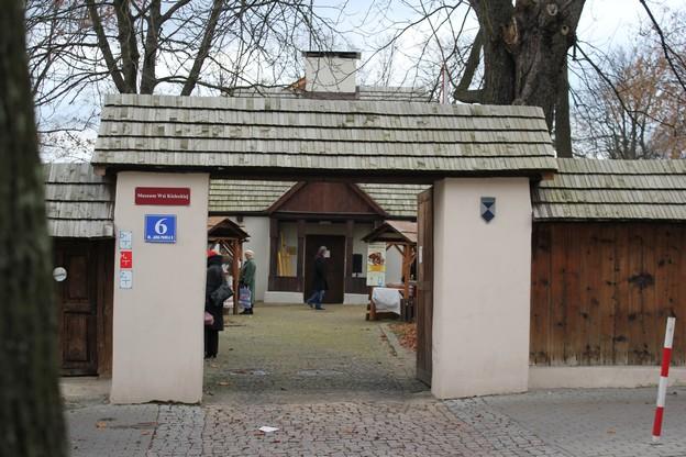 kielce-muzeum-wsi-kieleckiej