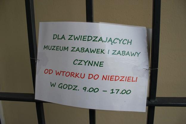 kielce-muzeum-zabawek-i-zabawy-zwiedzanie