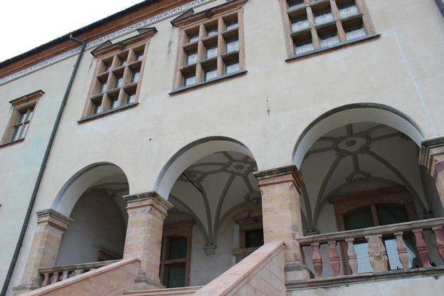 kielce-palac-arcybiskupow-krakowskich-2