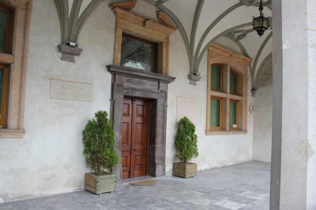 kielce-palac-arcybiskupow-krakowskich-3