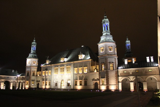 kielce-palac-biskupow-muzeum