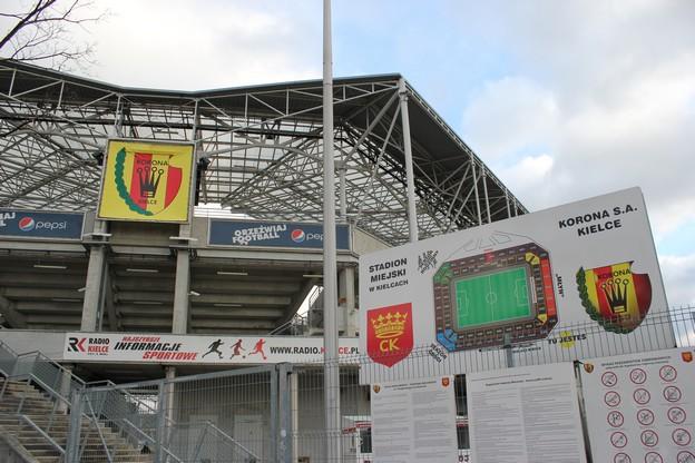 kielce-stadion-korona