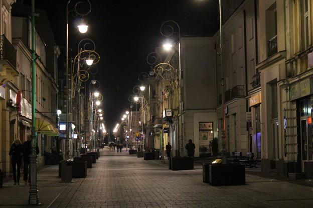 kielce-ulica-henryka-sienkiewicza