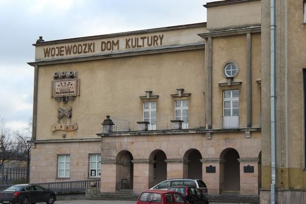 kielce-wojewodzki-dom-kultury