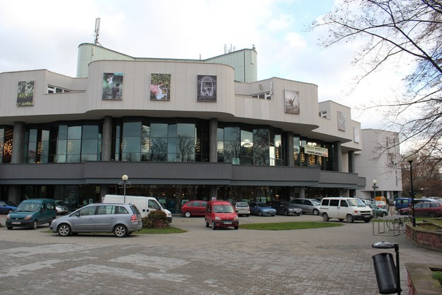 kieleckie-centrum-kultury