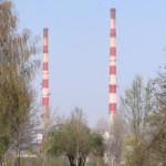 Elektrociepłownia Kraków