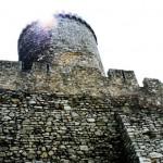 Będzin Zamek