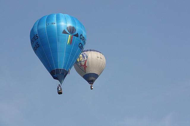 Krosno Balony