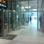 Centrum Handlowe Kraków