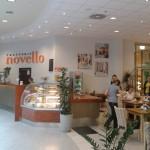 King Square Restauracja Novello