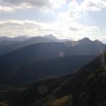 Zdjęcia gór