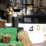 Festiwal Pieroga