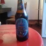 Piwo celtyckie