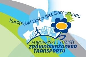 Kraków Zwiedzanie rowerem
