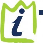 Informacja Turystyczna Małopolska