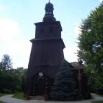 Kościół Jana Chrzciciela i Matki Boskiej Skaplerznej