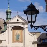 Kościół Świętego Jana w Krakowie