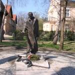 Jerzmanowski Kraków