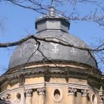 Pałac Jerzmanowskich