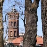 Prokocim Park Jerzmanowskich