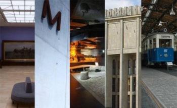Zwiedzanie Muzeów w Krakowie