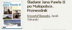 Jan Paweł II Małopolska