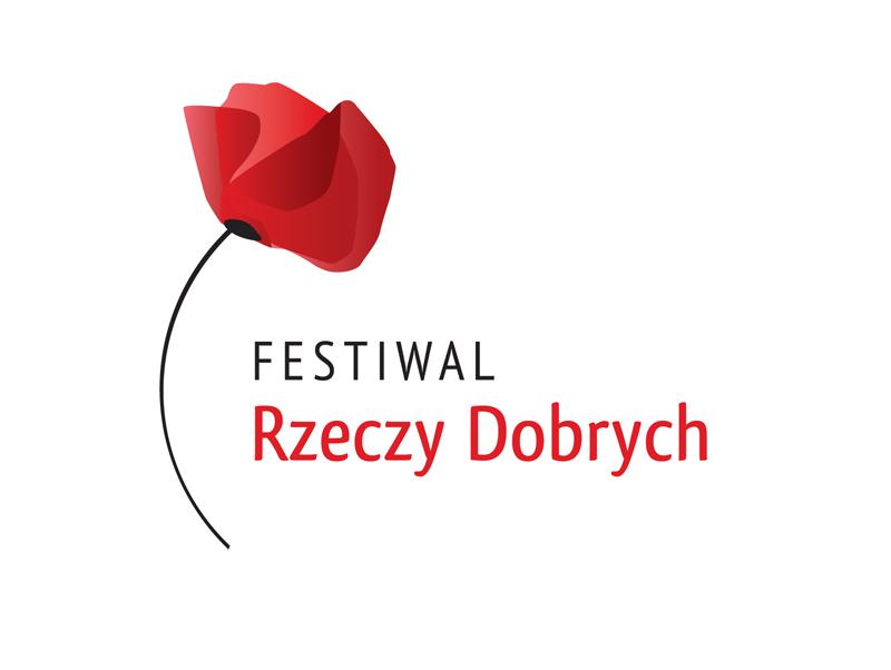 Festiwal Rzeczy Dobrych