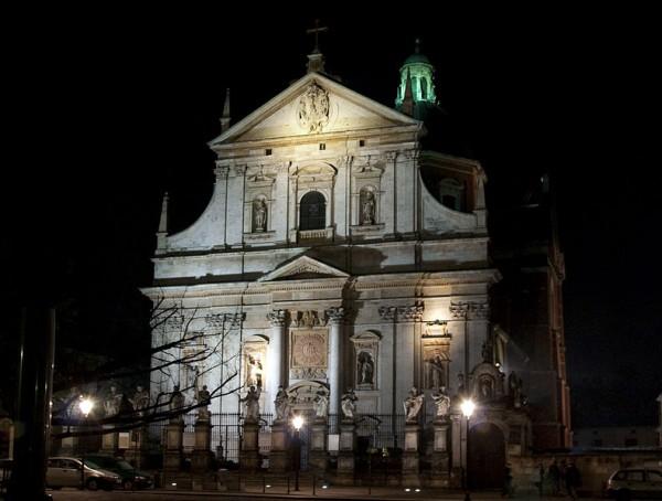 Bożonarodzeniowy_koncert_w_kościele_św._Piotra_i_Pawła
