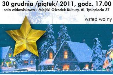 Koncert_kolęd_i_pastorałek_w_Nowym_Targu