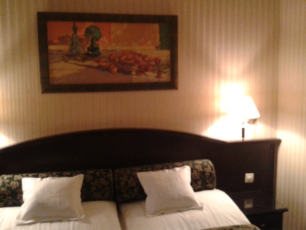 Bielsko Biała Hotel