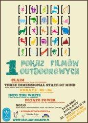 AWF Kraków Filmy