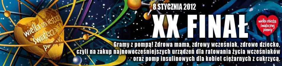20._Finał_WOŚP
