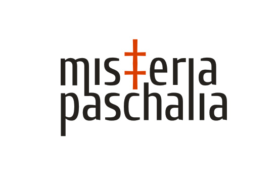 9._Festiwal_Misteria_Paschalia
