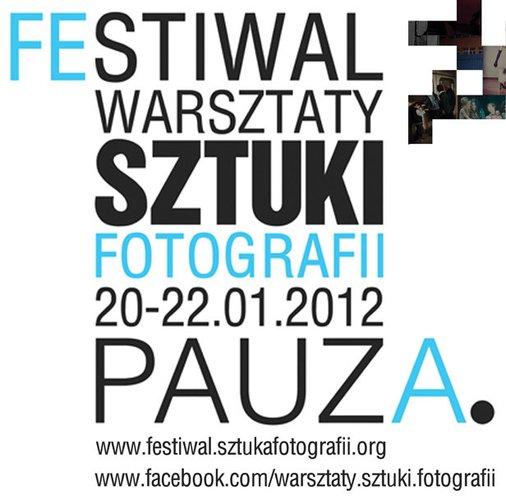 Festiwal_Warsztaty_Sztuki_Fotografii
