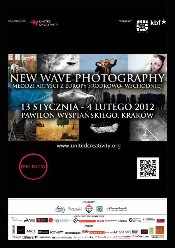 New_Wave_Photography