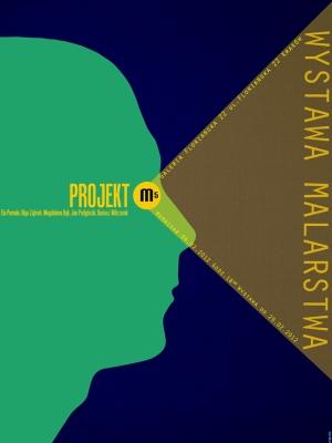 Projekt_M5