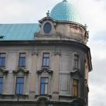 Kamienice w Bielsku-Białej