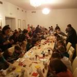 Warsztaty artystyczne w Bielsku-Białej