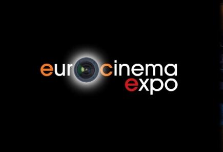 Eurocinema_Expo_2012