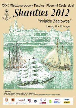 XXX_Międzynarodowy_Festiwal_Piosenki_Żeglarskiej